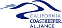 California Coastkeeper