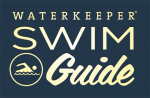Waterkeeper Swim Guide